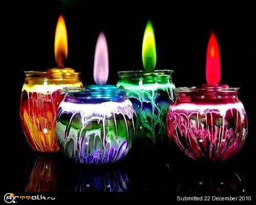 62204523_articles_addimg_481_candle1.jpg.6086318160cc2d3be65faad0e350f19f.jpg