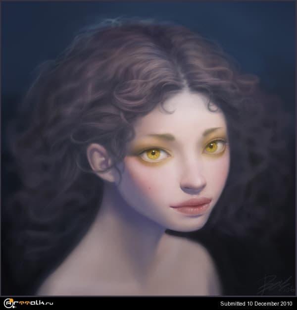 Golden_Eyes_by_thienbao.jpg.4d10f9d80d4b4db58e4772a692a598b6.jpg