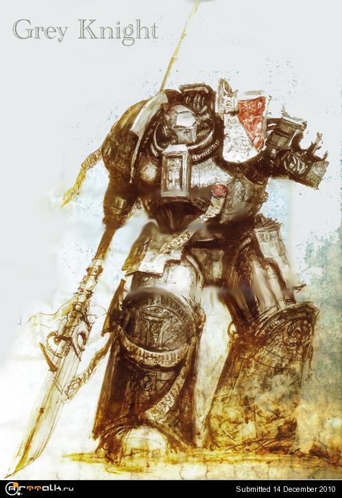 Grey_Knight_by_CursedChaos.jpg.70e15cb6e05f467924d6fea7797147bd.jpg