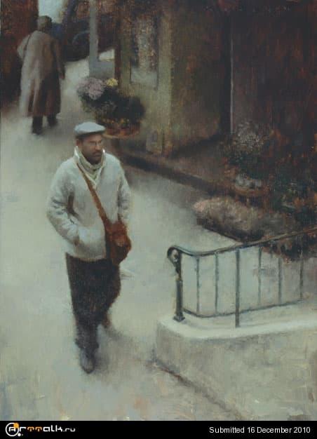 Monsieur-de-Montmarte_40x30.jpg.a6d9ca705fff96392bf9739ddb139e40.jpg