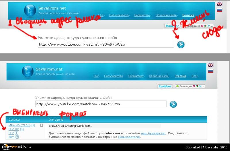 ScreenShot009.jpg.ce6c5b7336aff288d10d1cfbe63ab727.jpg