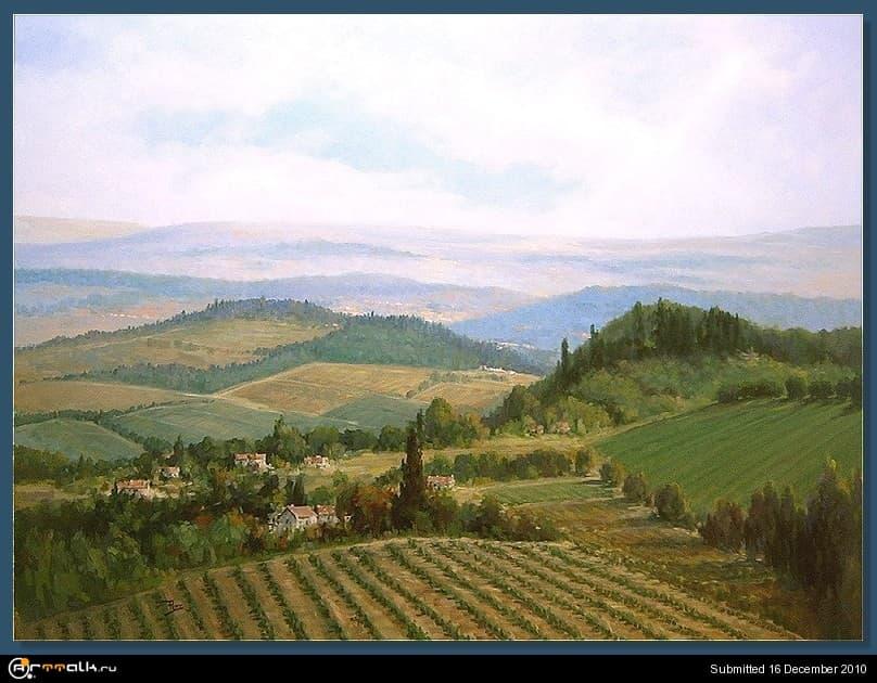Toscana_Greatness_30_40inches.jpg.ee5a97c1ea074625635637ad67c52168.jpg