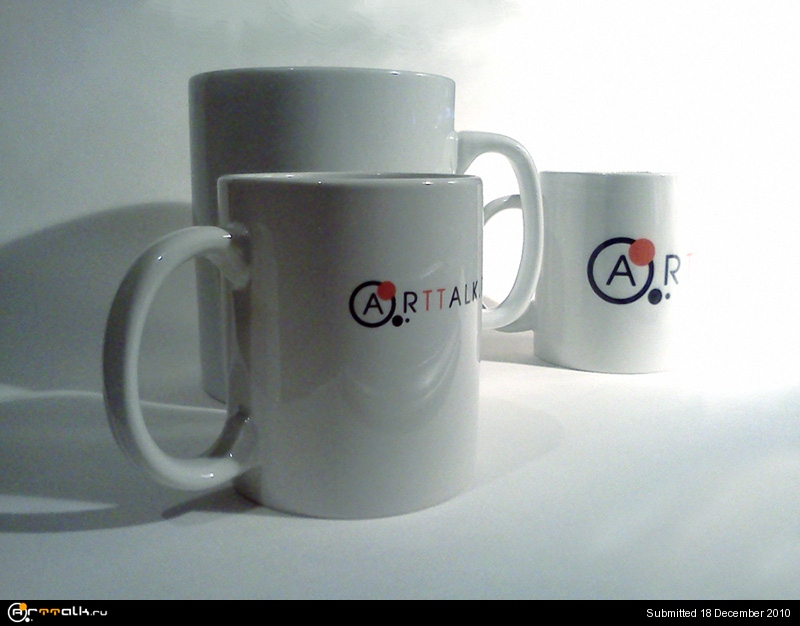 cups.jpg.076877065fbf518417156ceeb605ee1f.jpg