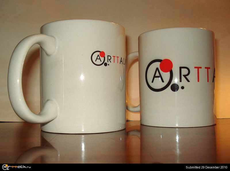 cups01.jpg.aa44072f3f2cf1247ddfc14783ff1147.jpg