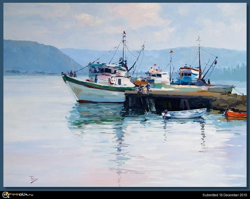 fishing_boats_in_niebla_31_51_inches.jpg.954f2fb7010c3e6c1d2f2afbc987c49c.jpg