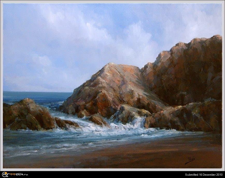 las_salinas_coastal_rocks_19_25_inches.jpg.ce9d4bb600d9bedc54219c1f97173dc1.jpg