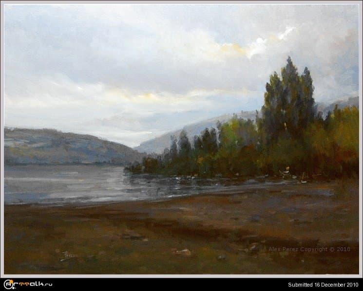 misty_day_in_villarrica_lake_19_25.jpg.188dbd7acd343c9293f89ea1e80a3247.jpg