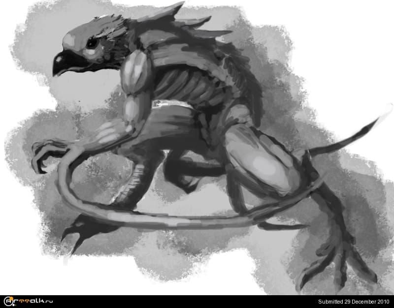 monster.jpg.ef74598f0bdbaa6bef0f00aa952ac70f.jpg
