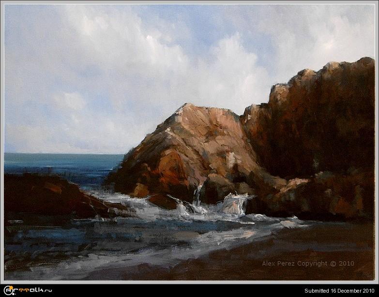shore_rocks_in_progress_19_25_inches.jpg.a9410d7653609f3c9ae0b9f70cb851ce.jpg