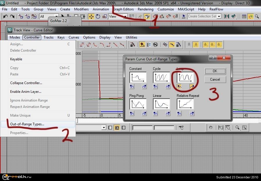 track.jpg.3792fa7c17683d519b566beb459a62eb.jpg