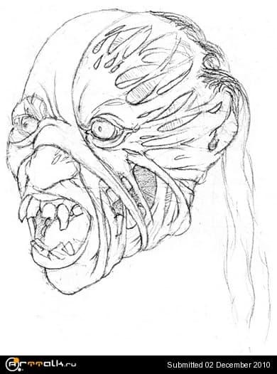 zombi.jpg.25f2010f86926a2b636351c2db6cff0b.jpg