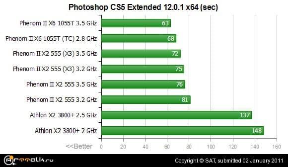 1055T_photoshop.jpg.2f68e4f0774acc772a54b3b0d68dd487.jpg