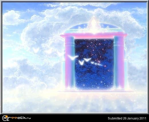 40181246_CloudPortals1987.jpg.36dc4bb974a890b482d6e74bcb4a6932.jpg