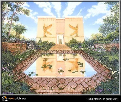 40182163_GardenTemple1995.jpg.6a02a1505d1939bcf90aafc9b53bdfd2.jpg
