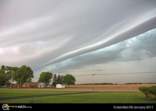5a982aff51721_Stormcloudsfeaturephoto6-1-09.jpg.67c6764b04de51bfc58880390e864721.jpg