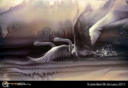 5a982b0e9d717_BirdsinFlight.jpg.4991f022d4e2a59a563bc88730654fe8.jpg