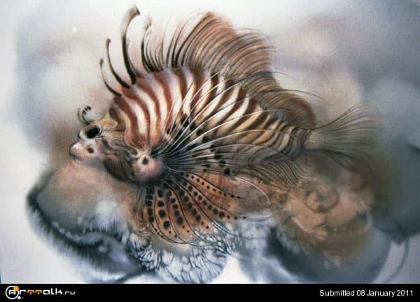 5a982b0f18ad9_Lionfish8x12.jpg.ee38e86d84906dd0b7878fceae927c15.jpg