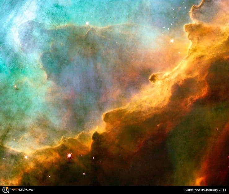 739px_omega_nebula_1258924154.jpg.5c47df899669f62e4f01b396ea1ed250.jpg