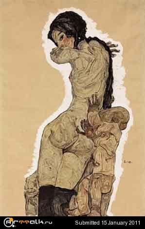 Christies-Schiele.jpg.091766b4768b11b6517bbcf31a7385b5.jpg
