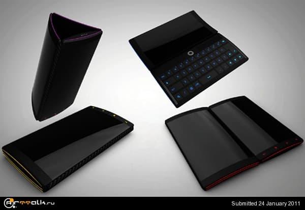 FlipPhone02.jpg.f40a1f5ef6bde266da27f77b73d46671.jpg