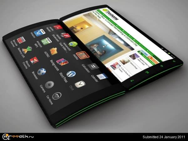 FlipPhone03.jpg.5e90f35383fdb904ecfd128e761393df.jpg