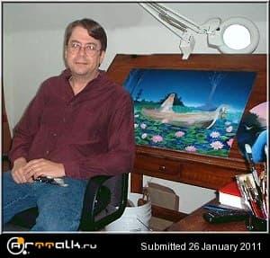 GilbertWilliams.jpg.9a65c7d3df0f22d639903fa2f670ec83.jpg