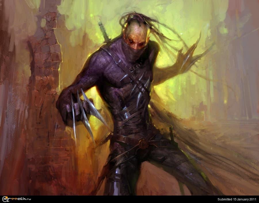 Knife_Thrower_by_Hamsterfly.jpg.45355206deee01147ee678a3b61fffca.jpg