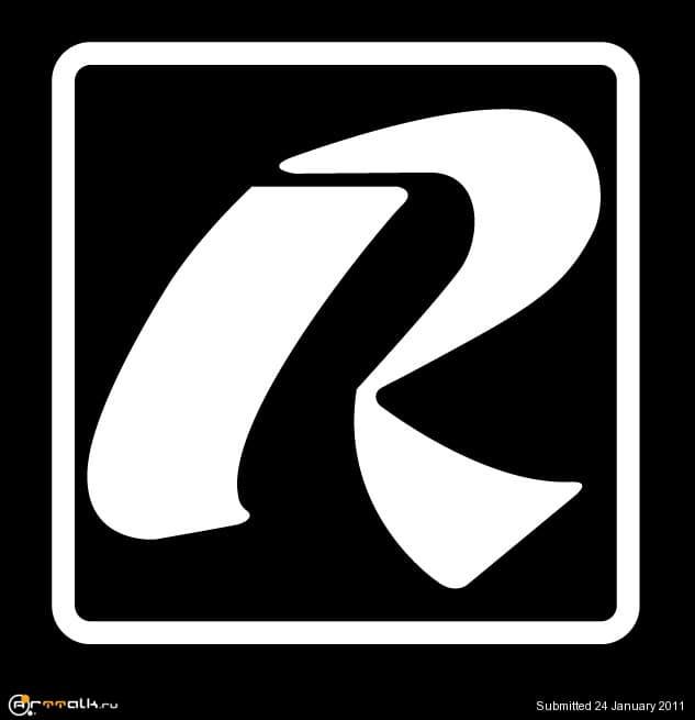 R_logo_disp.jpg.23642ce8faf5b9fb001e019226b26fee.jpg