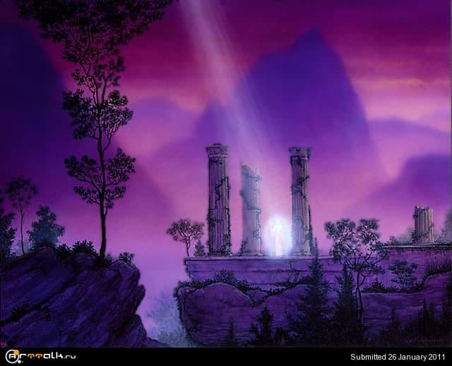 ancientabode.jpg.a1da7f16328fec637a9b1dd0ceec2864.jpg