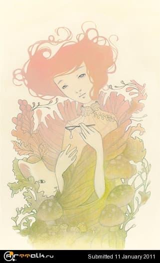 art10_watercolor-01-alice.jpg.948c430cff96fdf29917215a753812e9.jpg