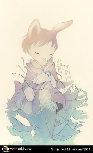 art10_watercolor-02-rabbit.jpg.77b1fb63deb1e162f300b99b6665a523.jpg