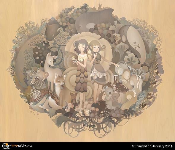 art10_wood-03_GardenNest.jpg.57adfdb40fd425095e55bbc24dff6eb8.jpg