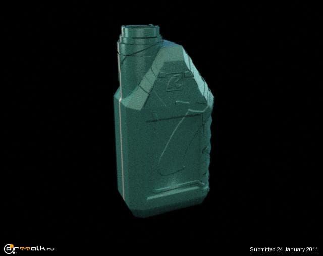 bottle.jpg.2409b1a0c144fca3a1d34b0e99e4878a.jpg