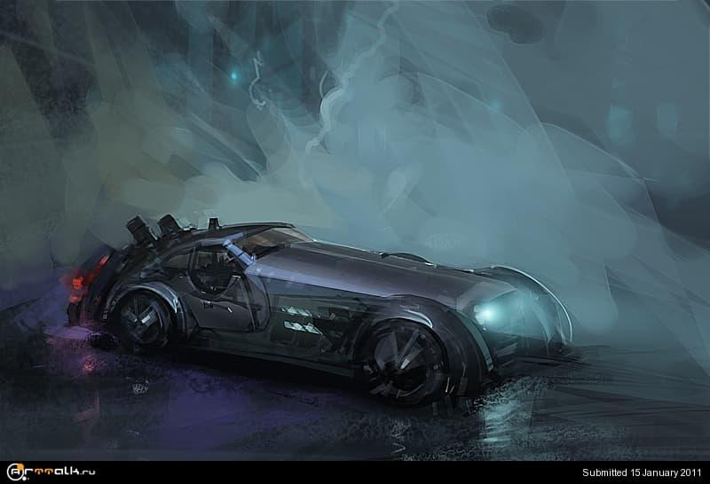 car_by_Hamsterfly.jpg.a5f61c0c90fba288c417488b038bd344.jpg
