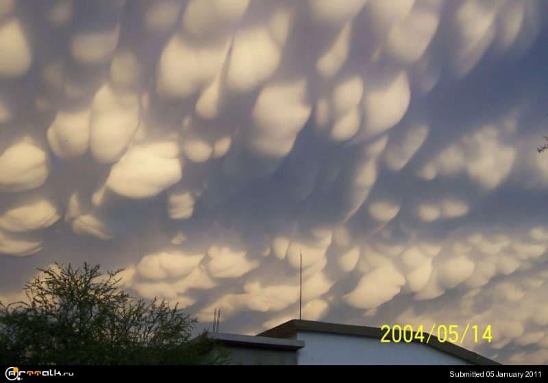 clouds_aguirre_1241545599.jpg.8b5983170a9e0d3d177c1be5df4fd866.jpg