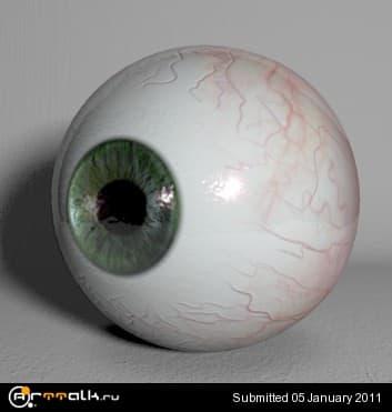 eye.jpg.fb61ff35476c38f99f4f6a3203d5d547.jpg