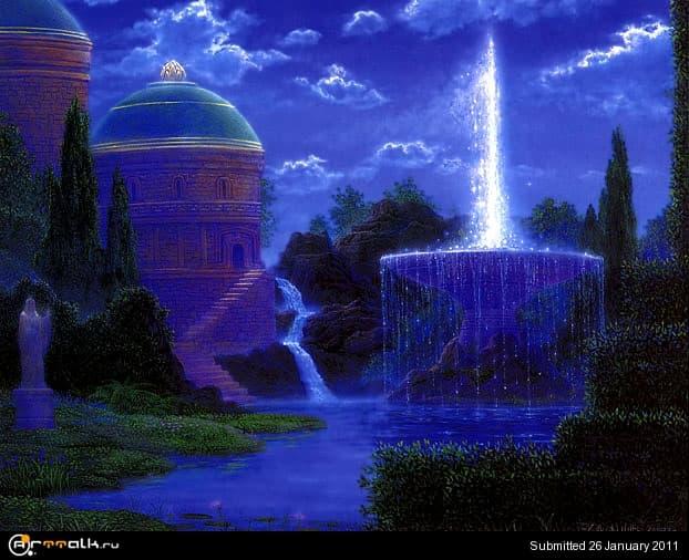 fountain.jpg.5f9d326621334c9b3f3e0b855c9e2ec8.jpg