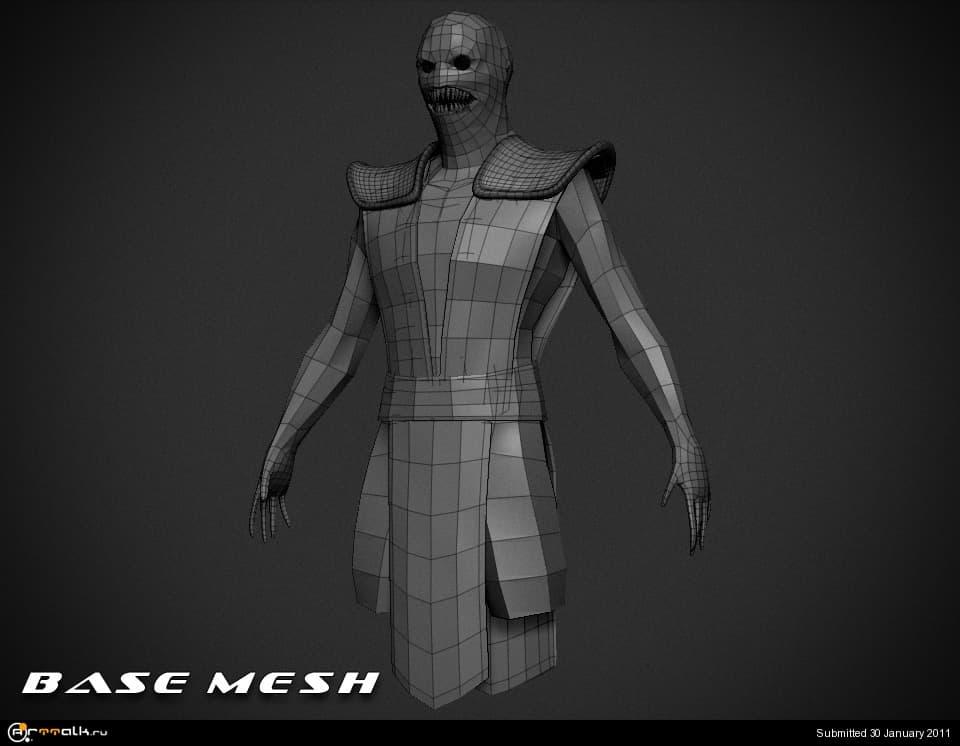 mesh_1.jpg.6506294621d8d766302798d94969a64f.jpg
