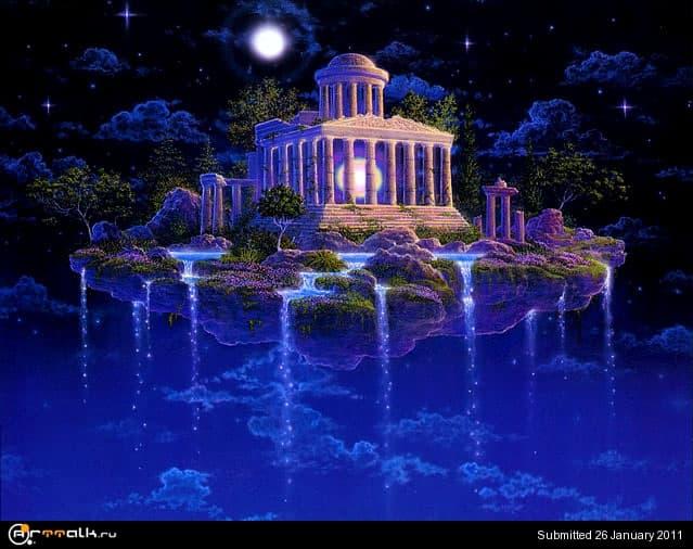moontemple.jpg.7aaae8eb4f74a557e22dd824b970e446.jpg