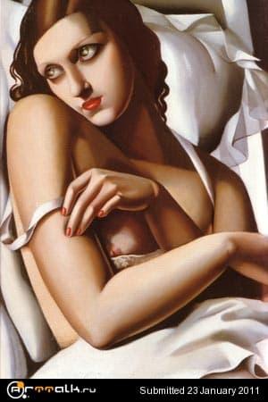 tamara_lempicka_the_convalsecent_1932-big.jpg.17a7c6426753304de090fed5c089e9d9.jpg