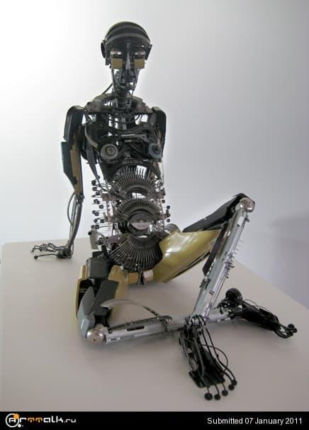 typewriter2.jpg.6f3ce6ae8811f369d06976b577508b52.jpg