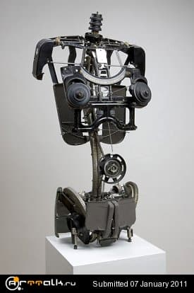 typewriter8.jpg.648fa9d0d1c71af396e31c5817d4bd85.jpg