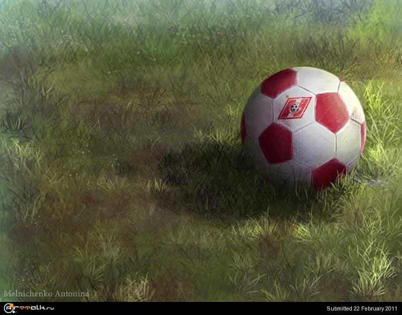 Football.jpg.636557861555b565e90f41ef528884b5.jpg