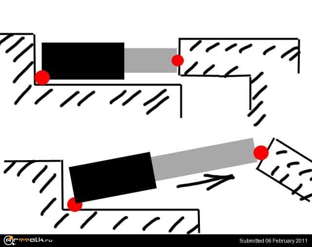 example.jpg.cda8b263a18227483d3d7b8e364788a6.jpg