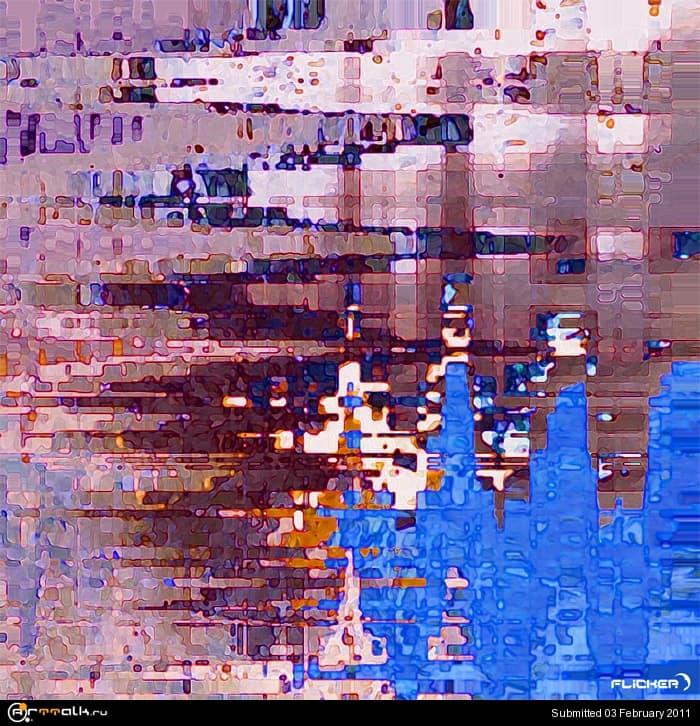 fractal_5.jpg.76072c10675822c5a5336c93f97be373.jpg