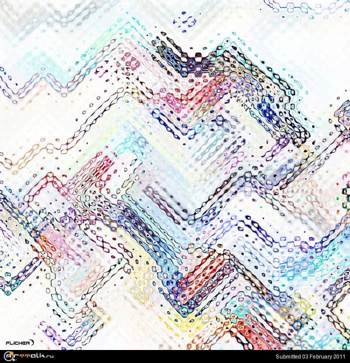 fractal_7.jpg.f7dbeb07bb32e09a95877b1cef9ef9c4.jpg