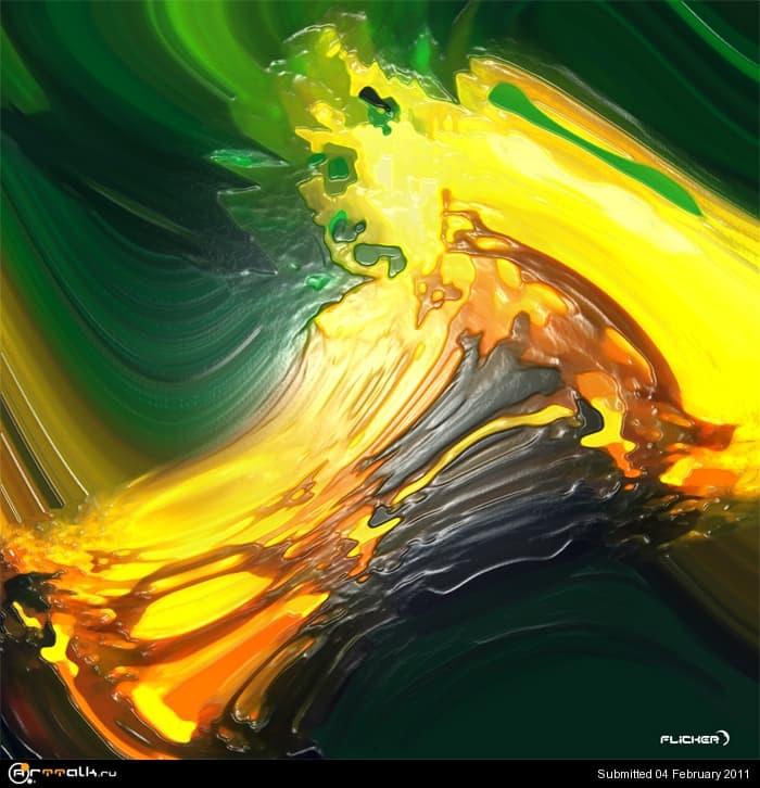 fractal_8.jpg.b9857324bbf79075bcf4eeeb75ee833e.jpg
