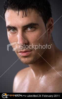 istockphoto_11797787-beautiful-young-man.jpg.b2cacbebb2d79ad12b4cb4d3ec3f6ba0.jpg