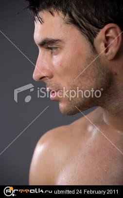 istockphoto_11798367-side-view-of-a-male-head.jpg.1250c4ba3260e8429d37e22221a849cd.jpg
