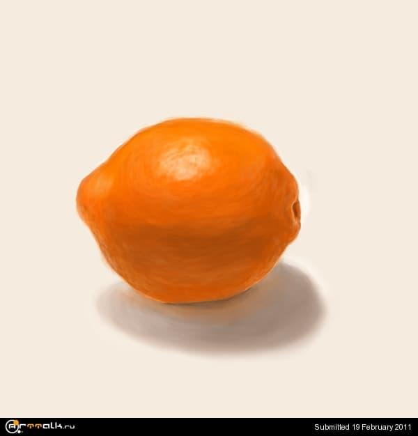 orange.jpg.aa4419cdc335bdfc438635091e5b351b.jpg